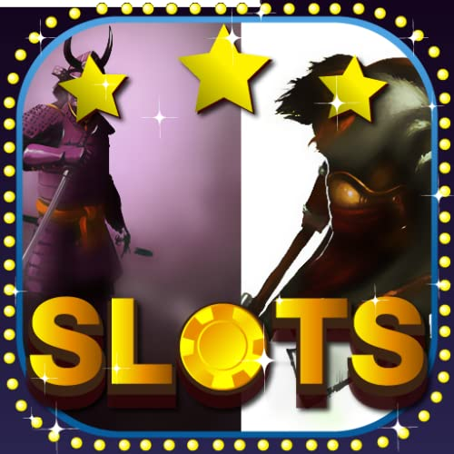 Viking Real Slots Online - High Winnings In Empire Slot Ace Casino Game With Four Elite & Supreme Themes