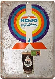 Ohuu Dominion Ale Newfoundland Tradition Ad 12