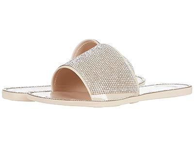 Steve Madden Joyous Flat Sandal