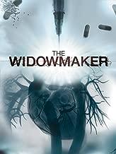 the widowmaker documentary