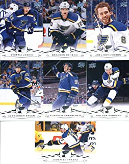 Wholesale Lots Huge Hockey Lot Collection Sets Cards Memorabilia More
