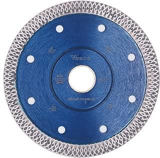 scroll saw blades for ceramic tile