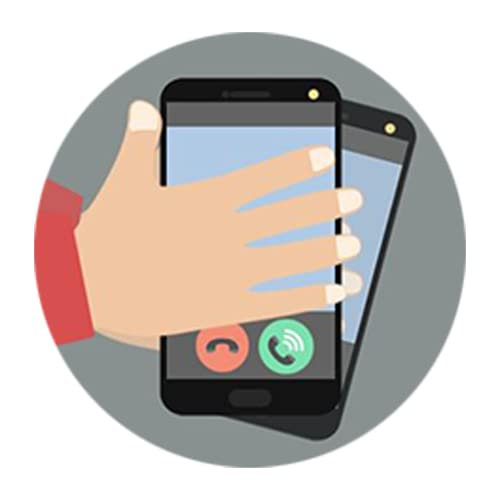 Air Call Receiver App
