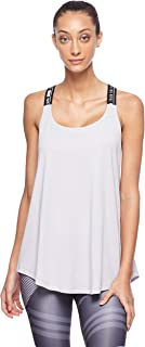 BodyTalk Women's BDTKW ΤΑΝΚ ΤΟP STRAPS Sleeveless Loose Cut