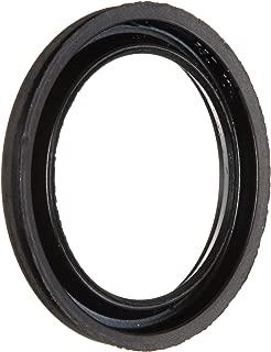 SKF 6105 LDS & Small Bore Seal, R Lip Code, HM3 Style, Inch, 0.625