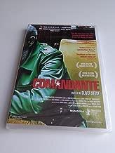 Comandante - Audio Only English / Region 2 - European Release DVD