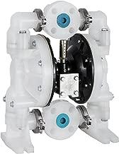 used diaphragm pump