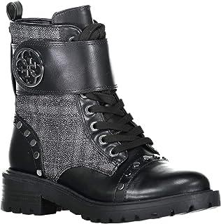 Para Complementos MujerY esGuess Botas Amazon Zapatos zqUSVpMG