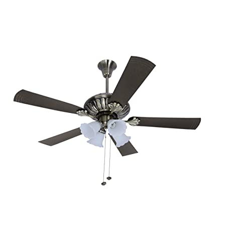 Brilliant Light Fan Buy Light Fan Online At Best Prices In India Download Free Architecture Designs Grimeyleaguecom