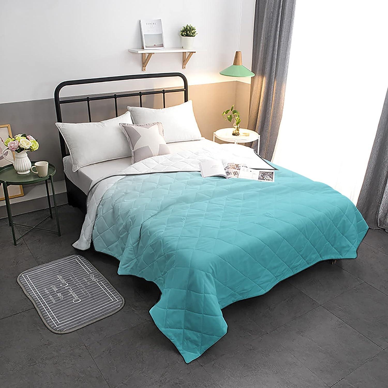 HELLOWINK Bedding Comforter Duvet Size-Soft Twin Lighweight Genuine Qu Super beauty product restock quality top!