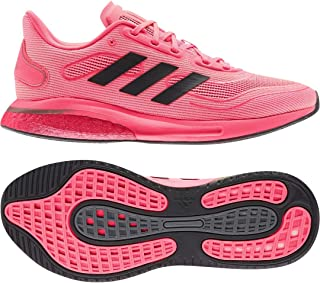 Women's Supernova Running Shoes