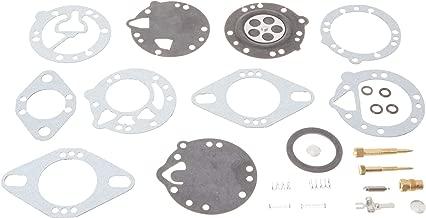Vertex-Winderosa 451465 Gasket Kit