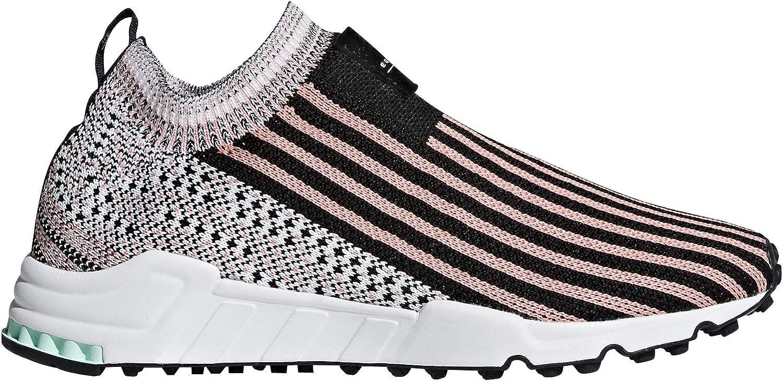 Adidas Damen EQT Support Sk Pk Pk W Fitnessschuhe  erstaunliche colorways
