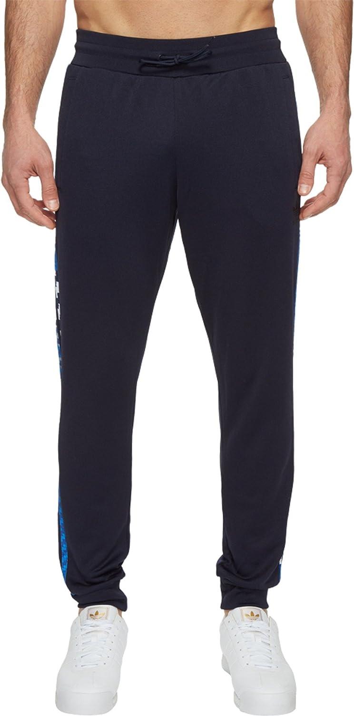 adidas Regular store Originals Essentials Men's Track wholesale G Pants Legend Light Ink