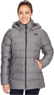 Best north face nuptse ridge down jacket Reviews
