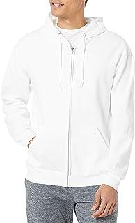 Jerzees Men's NuBlend Fleece Sweatshirts & Hoodies