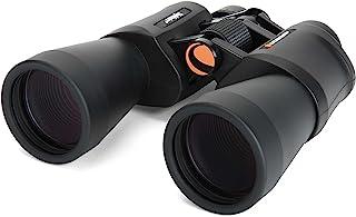 Celestron 72022 SkyMaster DX 8x56 Binoculars