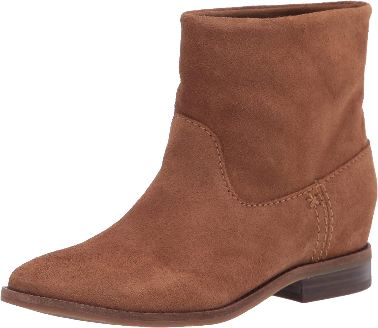 Splendid Women's Lewis Challenge the lowest price of Japan ☆ Ankle Boot Attention brand