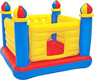 Best inflatable kids playground Reviews