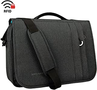Best antler business 200 laptop bag Reviews