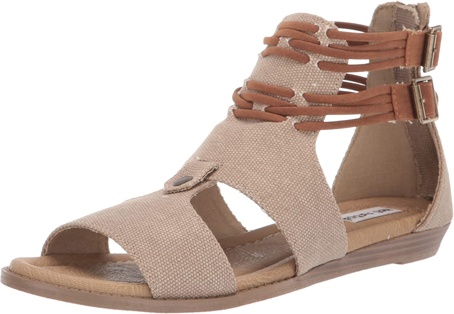 New item Not Rated Women's Max 41% OFF Eleonora
