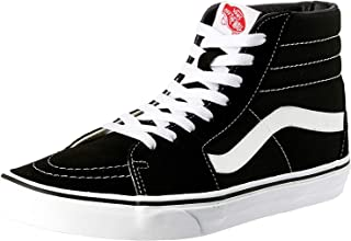 Unisex Sk8-Hi Slim Women's Skate Shoe