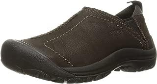 Women's Kaci Winter Waterproof Shoe