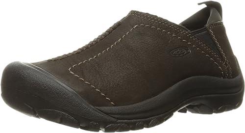 KEEN Wohommes Kaci Winter Waterproof chaussures