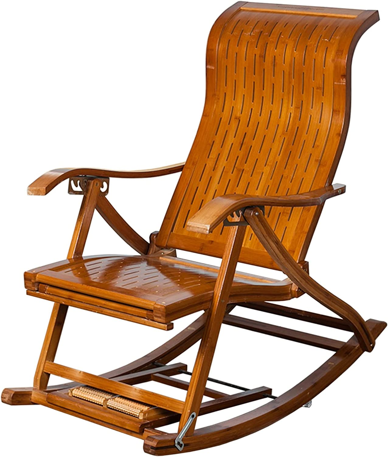 Clearance SALE! Limited time! Folding Rocking Chairs for Ranking TOP16 Outside Adults Roc Heavy Rustic Duty