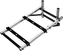 Thrustmaster T-pedalstandaard: houder voor Thrustmaster pedaalsets