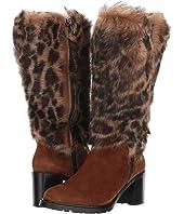 Rosina Boot