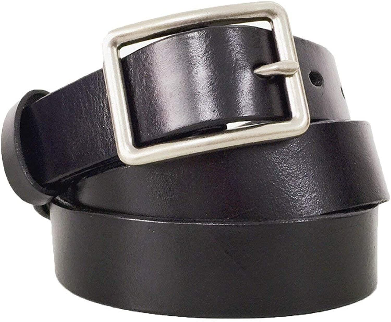 CWJ Men Women Jeans Waist Ornaments Belts Boy Men's Atmospheric Fashion Ornaments Waist Belt