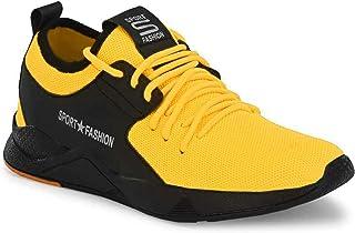 Shoefly Men's (9326) Casual Sports Running Shoes