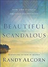 Best the scandalous god Reviews