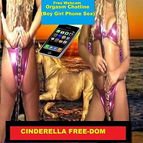 Free orange county sex web cam
