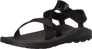 Men's Z Cloud Sandal