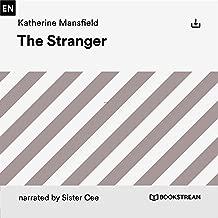 the stranger katherine mansfield