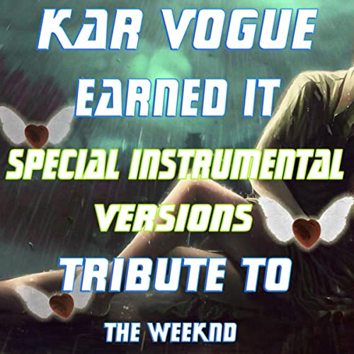 the weeknd you earned it download