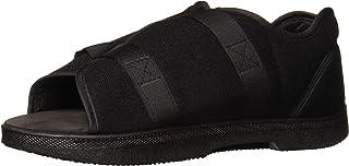 Darco International Softie Surgical Shoe Mens, X-Large, 0.74 Pound