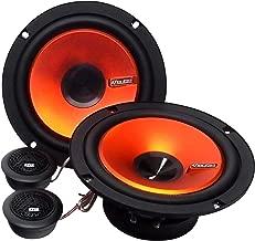 nice car speakers