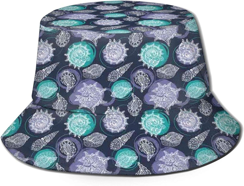 TENJONE Denver Mall Cute Print S Hat Bucket sold out