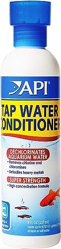 API Tap Water Conditioner, 237 ml