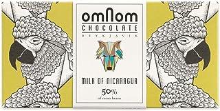 Amazon.es: avena sabor chocolate