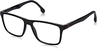 نظارات كاريرا اطار مربع للنساء 54-17-145 ملم -CARRERA 4009/CS-80754UC