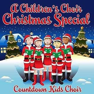 A Childrens Choir Christmas Special