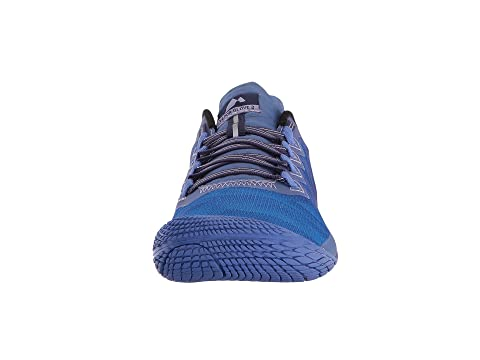 Merrell Vapor Glove 3 Baja Blue Free Shipping 2018 New Outlet Factory Outlet Buy Cheap 100% Original IsCGY