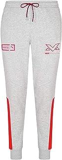 Red Bull Racing MAX Verstappen Driver Joggers Pantalones, Niños - Official Merchandise
