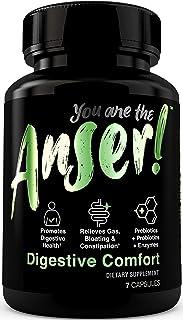Anser Digestive Comfort Sample - 7 Servings