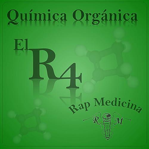Química Orgánica de El R4 en Amazon Music - Amazon.es
