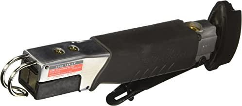 Ingersoll Rand 429G Edge Series Reciprocating Air Saw, Silver